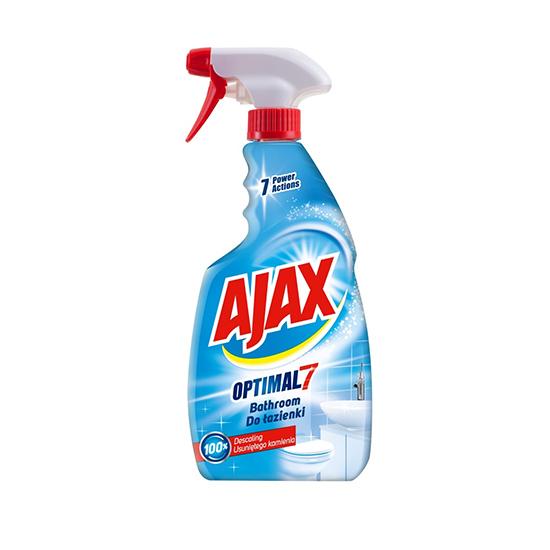 Ajax 500ml