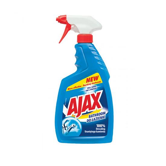 Ajax 750ml