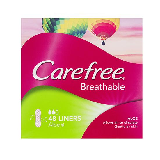 Carefree 48