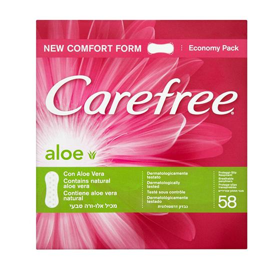 Carefree 58