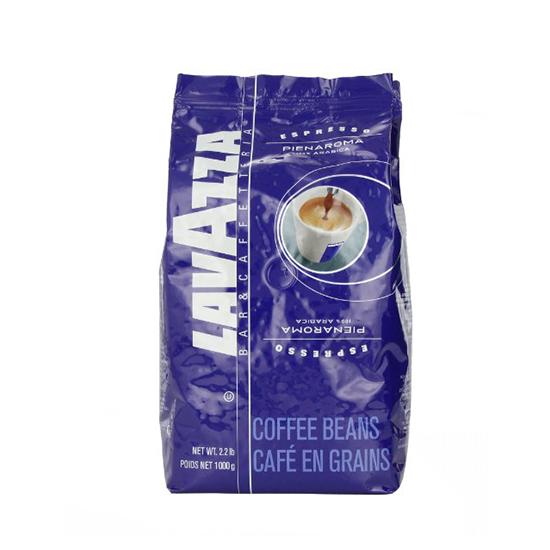 Lavazza Espresso Pienaroma 1kg