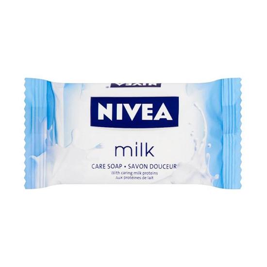 Nivea soap 90g