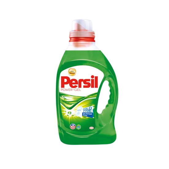 Persil 1,4l