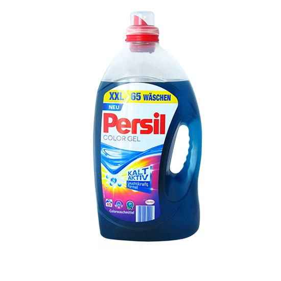 Persil 5,08l