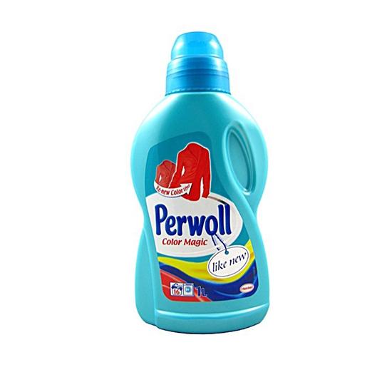 Perwoll 1l