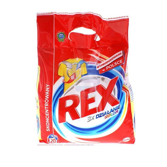 Rex 1,5kg