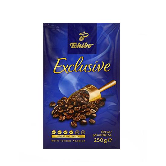 Tchibo Exclusive 250/500g